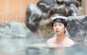 HOTEL86_onsen20150221101452